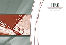 Development assessment internal audit tool (April 2010) cover